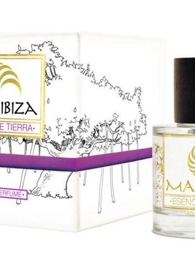 Mar de Ibiza Mar de Ibiza 50ml Eau de Parfum de la Tierra