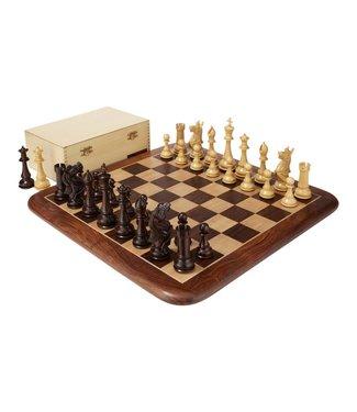 Ubergames Napoleon Schachfiguren set