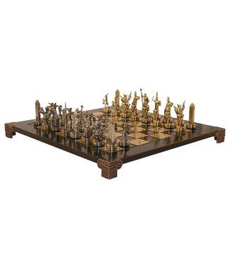 Ubergames Schach Set - Poseidon