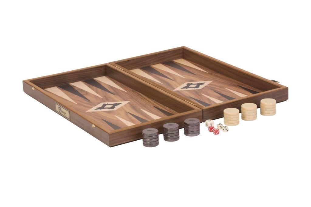 Backgammon Würfel