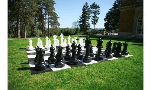 XL Schachspiele