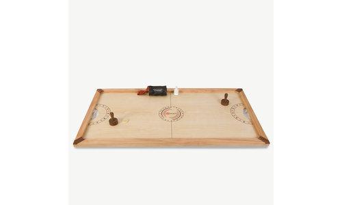 Tisch Hockey