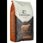 CANAGAN Lam 2kg