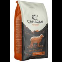 CANAGAN Lam 12kg