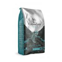 CANAGAN Schotse zalm 4kg