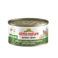 ALMO NATURE PACIFIC TONIJN     24x70GR