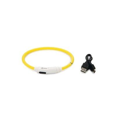BEEZTEES BZ SG HLSB+USB FLASHIX GL 35X0,7