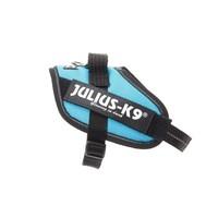 JULIUS K9 K9 IDC POWERT MINI MINI AQUA 40-53
