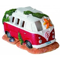 SUPERFISH SUPERFISH DECO LED VW VAN