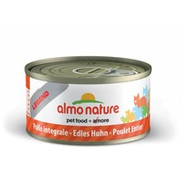 ALMO NATURE IMPERIAL KIP      24x70GR
