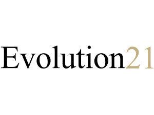 Evolution 21