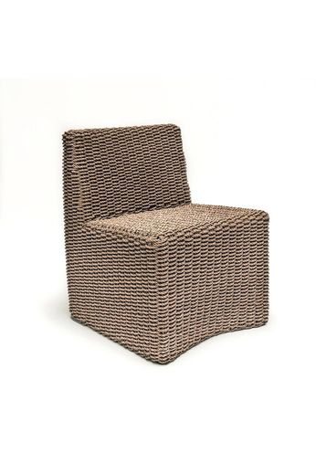 Gommaire Chair '' Claire ''