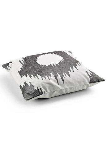 Pillow '' Blur '' Haze 50 x 50 cm