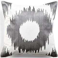Oreiller '' Blur '' Haze 50 x 50 cm