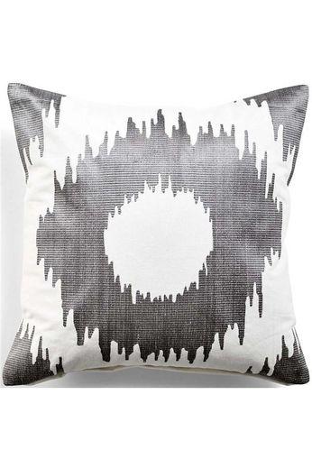 Kussen ''Blur'' Haze 50 x 50 cm
