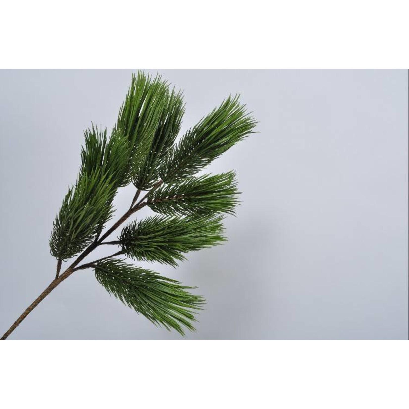 Silk-ka Groentak dennengroen 81 cm