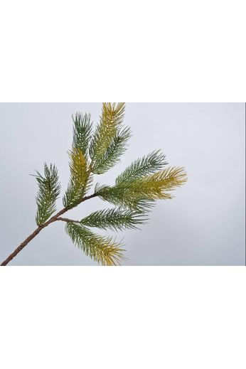 Silk-ka Houttak den groen 95 cm