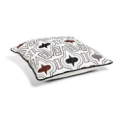 Pillow '' Waffle '' 50 x 50 cm