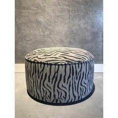 Evolution 21 - Pouf Outdoor | SALE