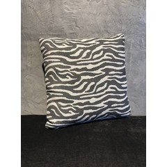 Evolution 21 - Outdoor cushion 50 x 50 Cayenne SALE