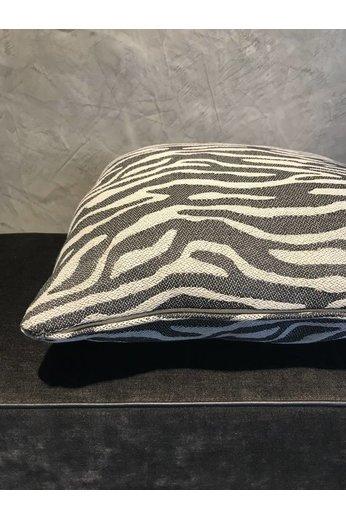 Evolution 21 - Outdoor cushion 50 x 50 Cayenne SALE