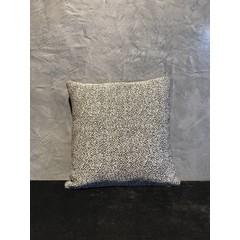 Evolution 21 - Outdoor cushion 40 x 40 Perugia   SALE