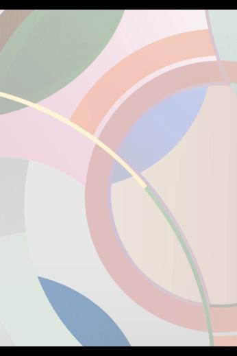 Kit Miles Cylinders | Sage / Pink