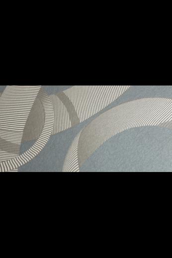 Kit Miles Damas optique | Ardoise