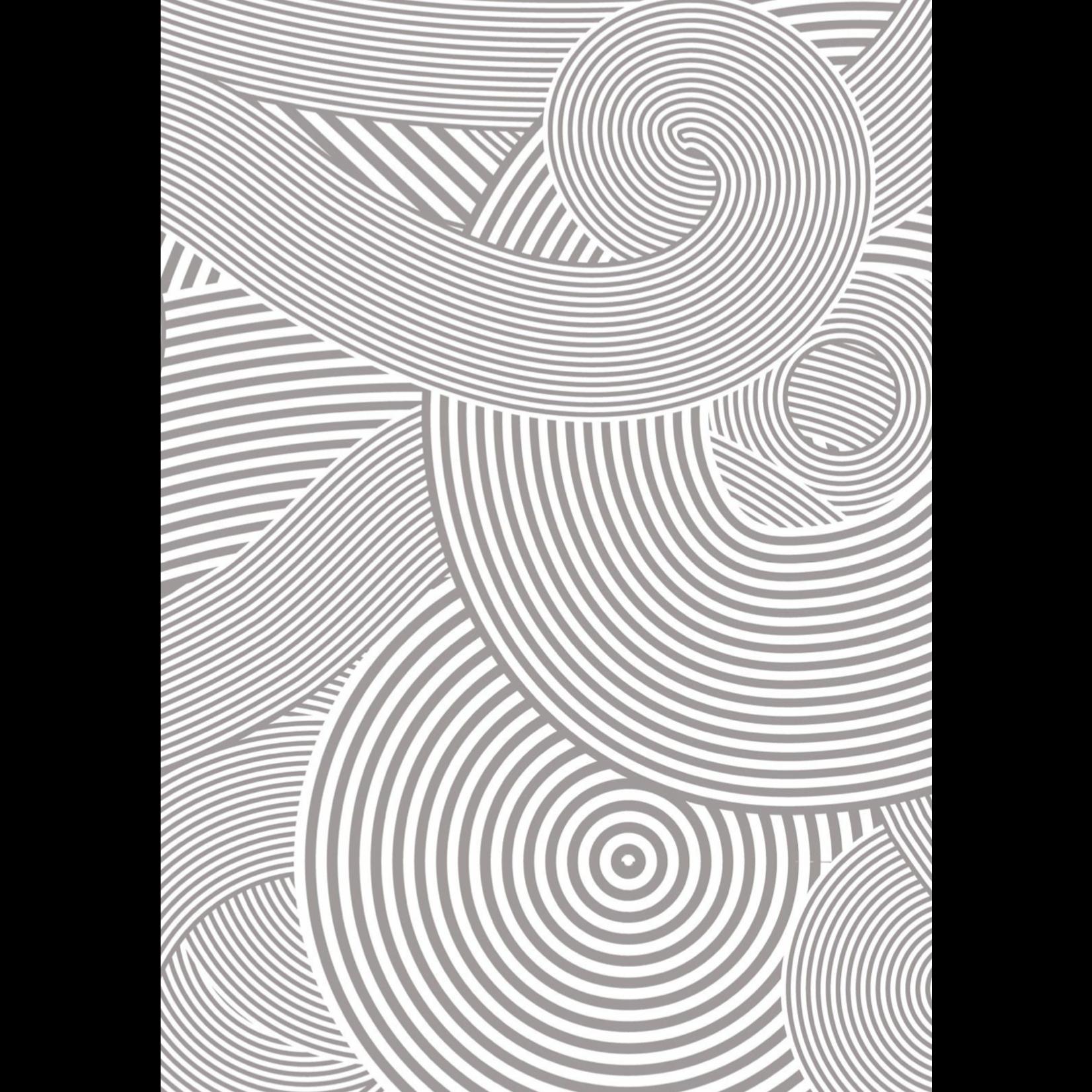 Kit Miles Moire | Luna