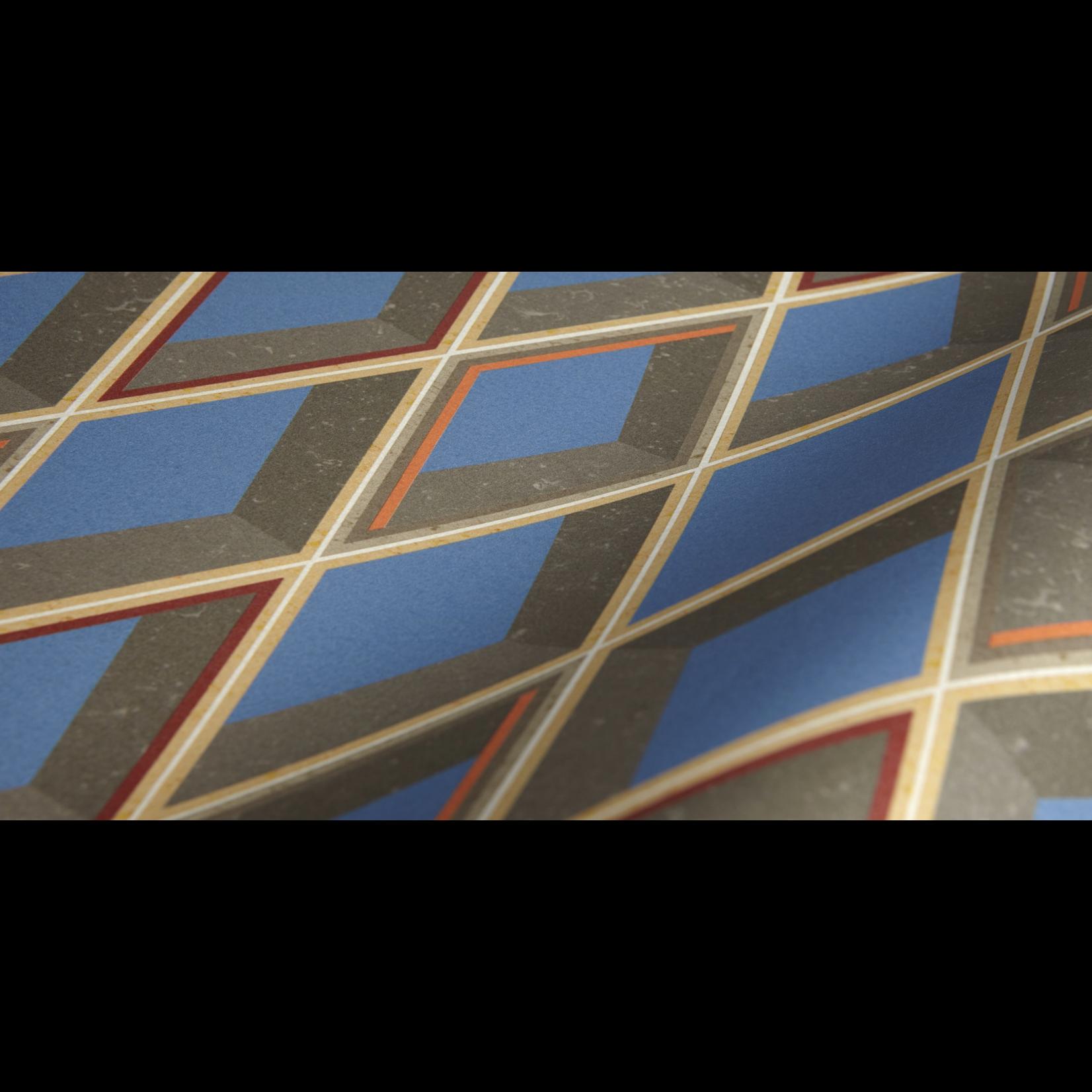 Kit Miles Trompe Loiel | Cuivres et pierre en sourdine