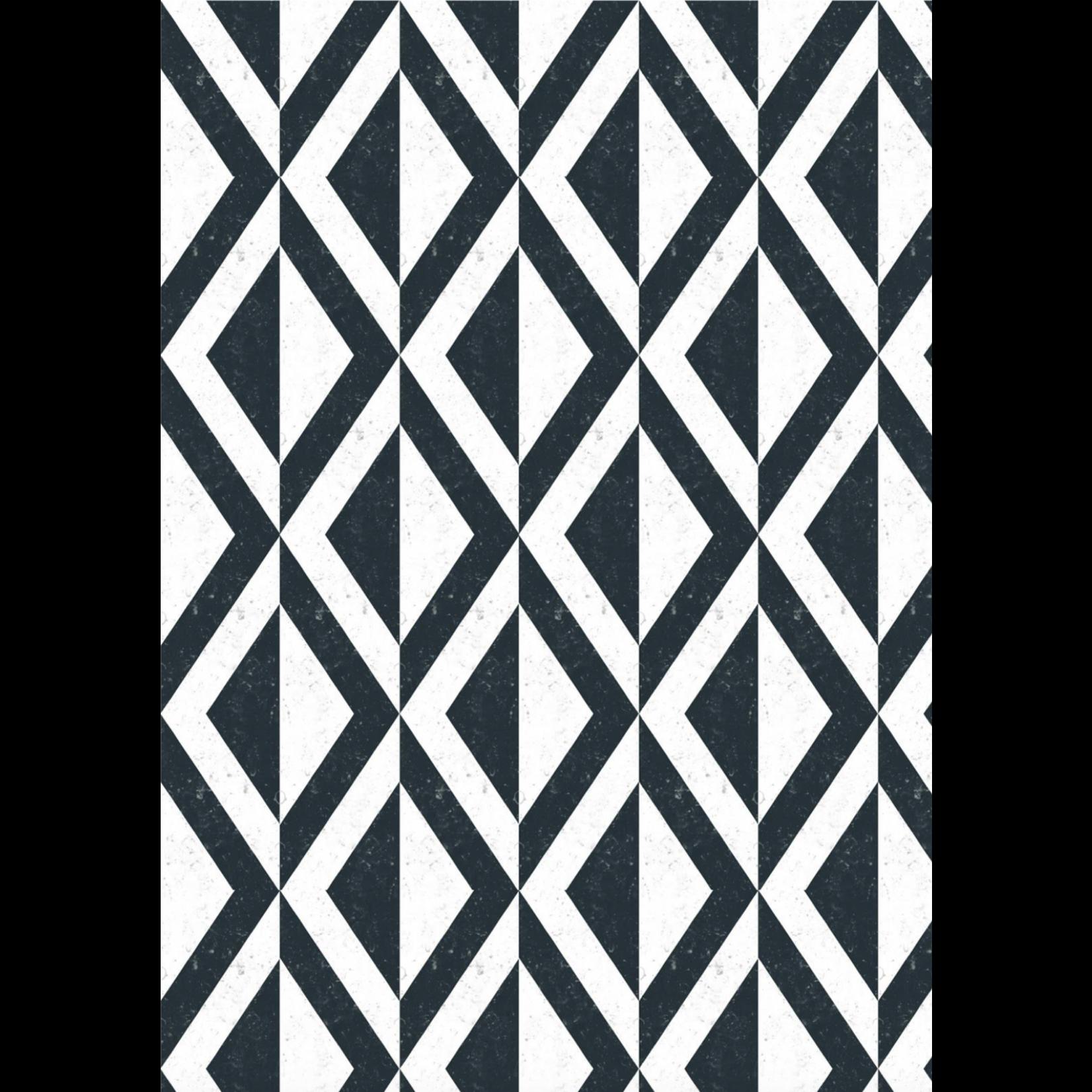 Kit Miles Overlook | Tiles