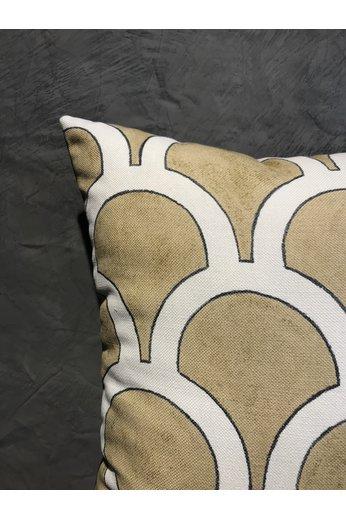 Cushion Kerylos | Karin Sajo