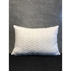 Cushion Aptenia | Karin Sajo