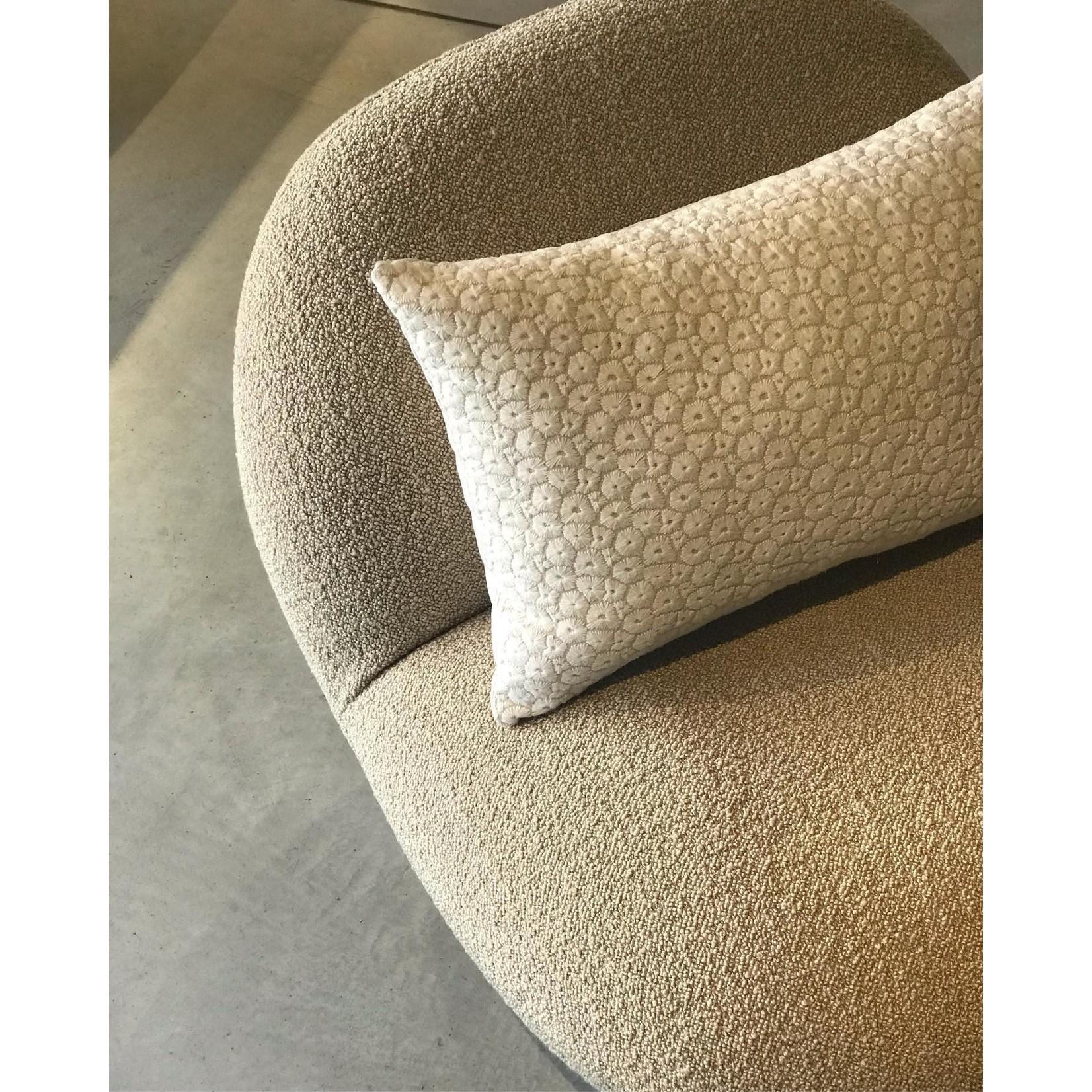 Cushion Aptenia   Karin Sajo