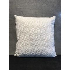 Cushion Aptenia | Karin Sajo