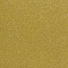 Zoffany Mosaic | Old gold