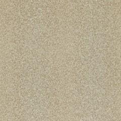 Zoffany Mosaïque dapple | Taupe