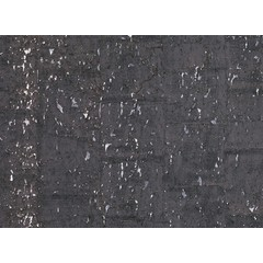 Zinc Scope Wallcoverings | Oolite