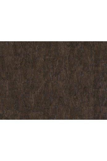 Zinc Scope Wallcoverings | Oolite