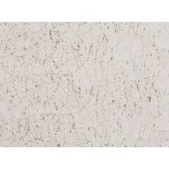 Zinc Scope Wallcoverings   Oolite