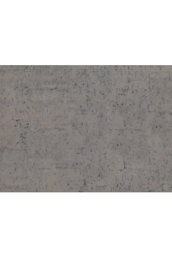 Zinc Revêtements muraux | Oolite