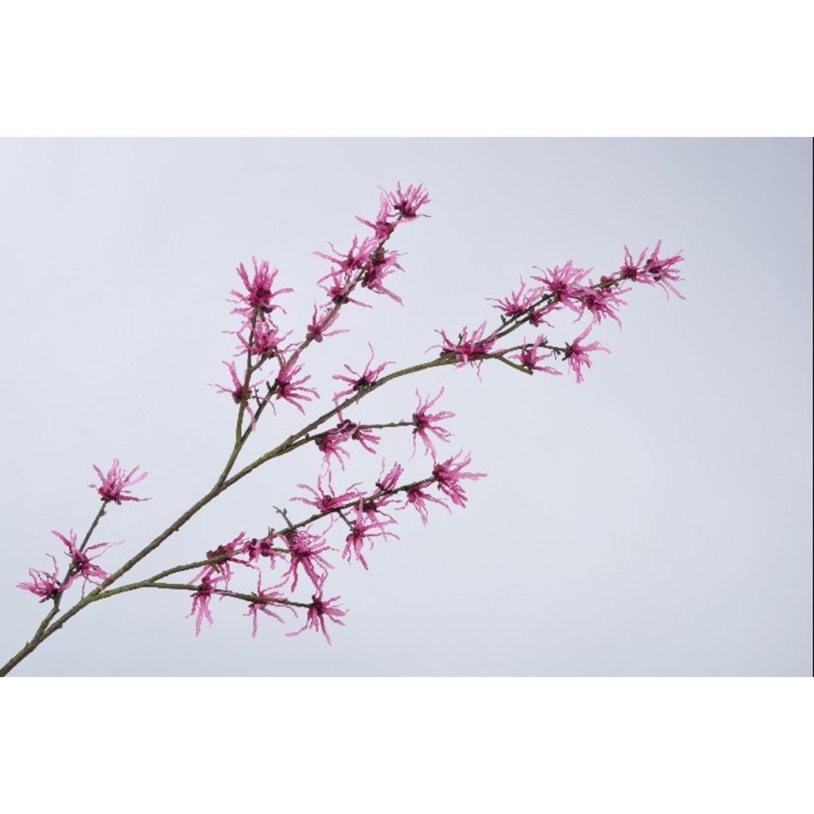 Silk-ka Wood branch hazel beauty 152 cm