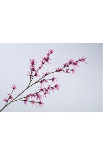 Silk-ka Branche de bois noisetier beauté 152 cm