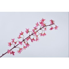 Silk-ka Blossom stem beauty 79 cm