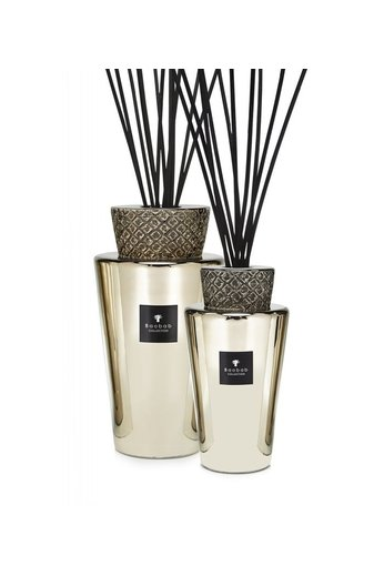 Baobab Collection  Les Exclusives - Totem Platinum - 2L