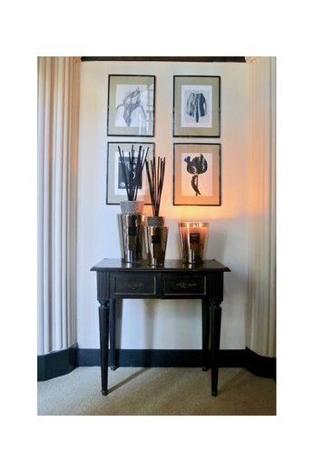 Baobab Collection Les Exclusives - Totem Platine - 5L