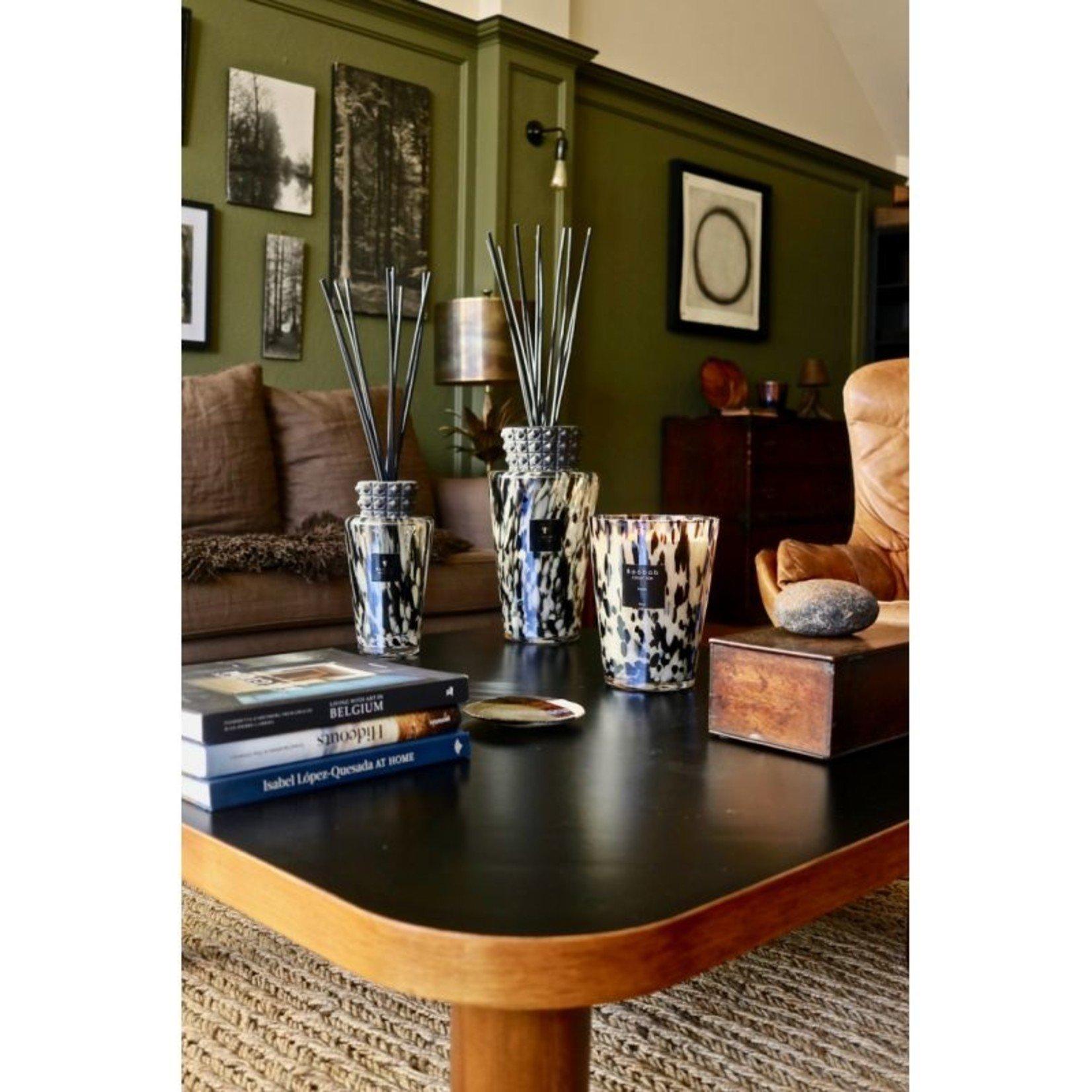 Baobab Collection Black Pearls Totem - 2L