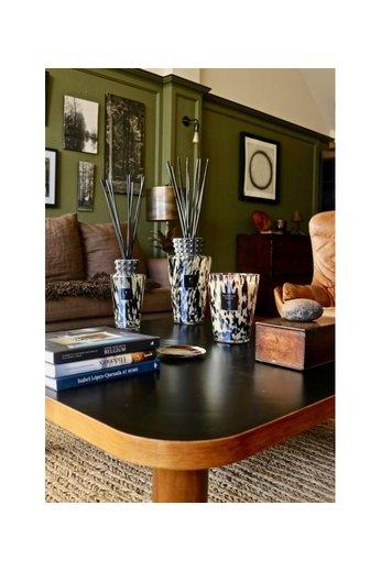 Baobab Collection Black Pearls Totem - 5L