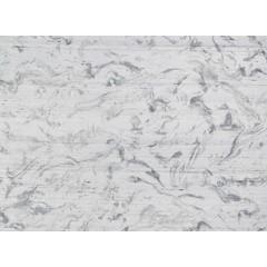 Zinc Revêtements muraux Cazenove | Revêtement mural Maurier Fumée