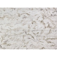 Zinc Cazenove Wallcoverings | Maurier Wallcovering Driftwood